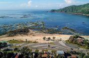 Jokowi Minta Konglomerat Indonesia Bangun Hotel di 10 Destinasi Wisata Baru, Khususnya Mandalika