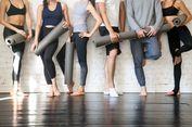 Mengenal 3 Jenis Olahraga untuk Atasi Kecemasan