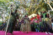 Keragaman Budaya Gorontalo, Modal Utama Kembangkan Pariwisata