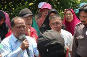 Kementan Tegaskan Bantuan Mesin Pertanian untuk Petani Gratis