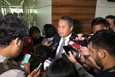 BI: Aliran Modal Masuk pada Januari Mencapai Rp 14,75 Triliun