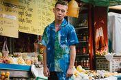 Thanksinsomnia, Streetwear Lokal yang Kolaborasi dengan Label Thailand