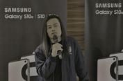 Jay Subyakto Beberkan Tips Bikin Video Keren dengan Smartphone