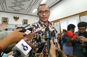 KPU Finalisasi Draf Jawaban Baru untuk Hadapi Gugatan Prabowo