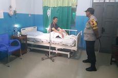 Korban Dugaan Keracunan Makanan Saat Buka Puasa Bersama Capai 230 Orang