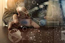 Sisi Gelap Teknologi dan Informasi: Kurikulum STEM Saja Tidak Cukup