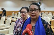 Menteri Yohana Sebut Presiden Setuju Perppu Pencegahan Pernikahan Anak