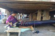 Desa Wisata Wolotopo di Ende Butuh Pembangunan Infrastruktur