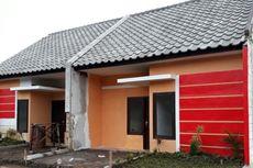 Rp 100 Jutaan, Rumah Subsidi Karangploso Terjual 150 Unit Lebih
