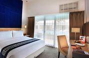 Pilihan Hotel Dekat Universitas Brawijaya Malang
