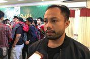 ICW Sebut Ada Konflik Kepentingan jika Pimpinan KPK dari Polri