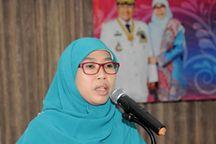 Jawa Barat Upayakan Ketahanan Keluarga dengan Sinergi