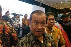 Bertemu KPU, BPN Prabowo-Sandiaga Tanya soal Hak Pilih Penyandang Disabilitas Mental