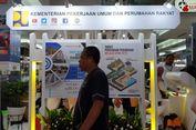 Jawa Barat Kekurangan Rumah 3,5 Juta Unit