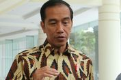 Jokowi Kembali Perpanjang Masa Jabatan Komisioner KPPU