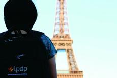 Pendaftaran LPDP 2019 Tahap II Dibuka Hari Ini, Ini Persyaratannya