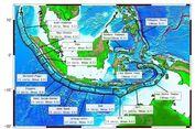 Viral Potensi Tsunami Selatan Jawa, Jangan Cuma Cemas, Lakukan Ini...