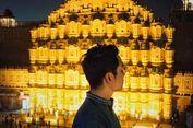 Tips Wisata Murah untuk Pelancong Indonesia Berkunjung ke 52 Negara