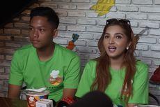 Azriel Hermansyah Wisuda, Ashanty Atur Kejutan Hadirkan Krisdayanti