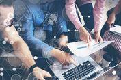 Bisnis Digital dan Perlunya Komputasi Awan Publik