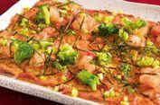 Ini 3 Pilihan Restoran Pizza Kotak yang Terkenal dari Yokohama