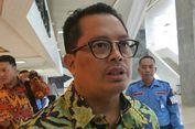 Menolak Diganti Dari Wakil Ketua MPR, Loyalitas Mahyudin Dipertanyakan