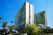PP Properti Buka Hotel Bintang Empat di Pekanbaru