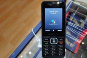 100 Juta 'Feature Phone' Pakai KaiOS yang Didanai Google