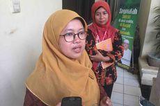 KPAI: Angka Pernikahan Dini Lebih Tinggi di Desa