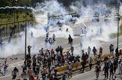 Menilik Penyebab Inflasi Super Tinggi di Venezuela