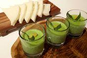 Tak Cuma Gorengan, Ini 10 Kue Tradisional Indonesia untuk Berbuka Puasa