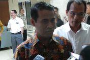 6.058 Penyuluh Pertanian Dikirim ke Pelosok Indonesia