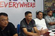Insiden Kericuhan Suporter, CEO Arema FC Akui Lalai