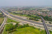 Jokowi Klaim 3.432 Kilometer Jalan Terbangun Selama 4 Tahun