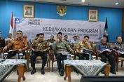 Habis SKTM Palsu, Waspadai 'Domisili dan Surat Pindah Bodong' di PPDB