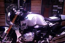 Cicilan Motor Ini Sebulannya Setara dengan Harga Ninja 250