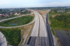 Holding Infrastruktur dan Perumahan Segera Dibentuk