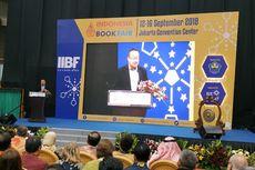 15 Acara Seru Ini Harus Kamu Ikuti di IIBF 2018