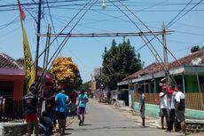 Destinasi Digital Pasar Kampoeng Kopat Siap Meluncur di Banyuwangi