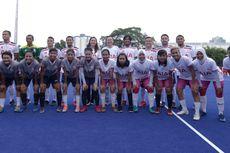 Berlaga di Bangkok, AIA Siapkan Lima Tim Ini