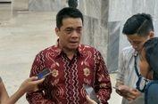 SBY Akan Bertemu Presiden PKS, Partai Gerindra Tak Khawatir