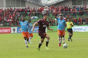 Piala Indonesia, PSM ke Perempat Final dengan Agregat 12-0 atas Perseru