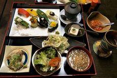 Ini Nih 6 Restoran Halal Supaya Tetap Bisa Wisata Kuliner di Jepang