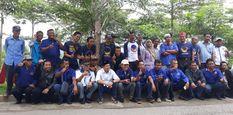 13 DPC Partai Nasdem Karawang Terbuka Dukung Dedi Mulyadi di Pilgub Jabar