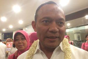 Penjelasan Polri soal Pergantian Kabareskrim yang Baru 5 Bulan Dijabat Arief Sulistyanto