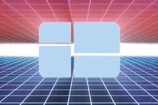 Microsoft Perkenalkan Windows 1.0, Serius atau Bercanda?