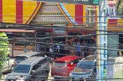 Gempa Bermagnitudo 6,2 Guncang Bitung Sulawesi Utara, Warga Sempat Panik