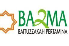 Beasiswa S1 di 14 Universitas dari Bazma Pertamina