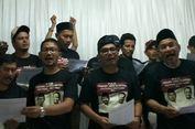 Biem Benyamin Klaim Direstui Gerindra Deklarasikan Prabowo-Anies untuk Pilpres 2019