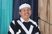 Dedi Mulyadi Klaim Beberapa Daerah Pendukung Prabowo Kini Dukung Jokowi